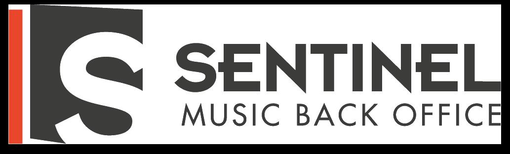Sentinel MBO